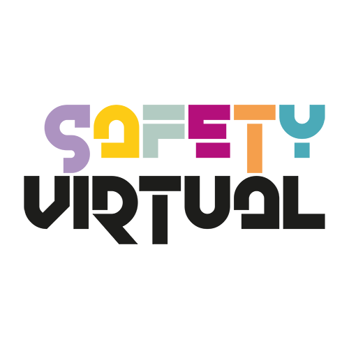 SAFETY Virtual